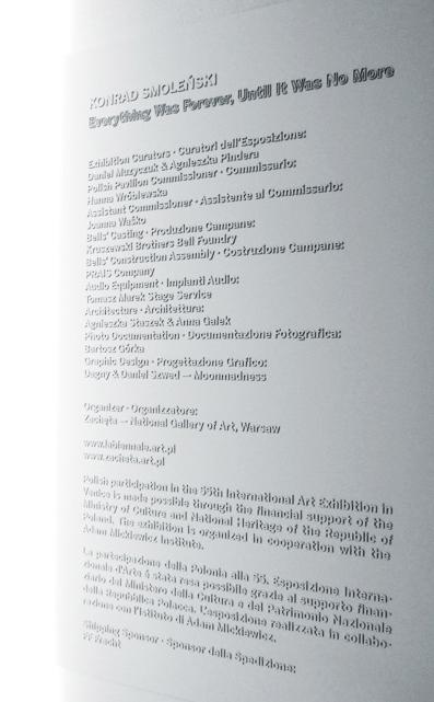 55-miedzynarodowa-wystawa-sztuki-w-wenecji-5a